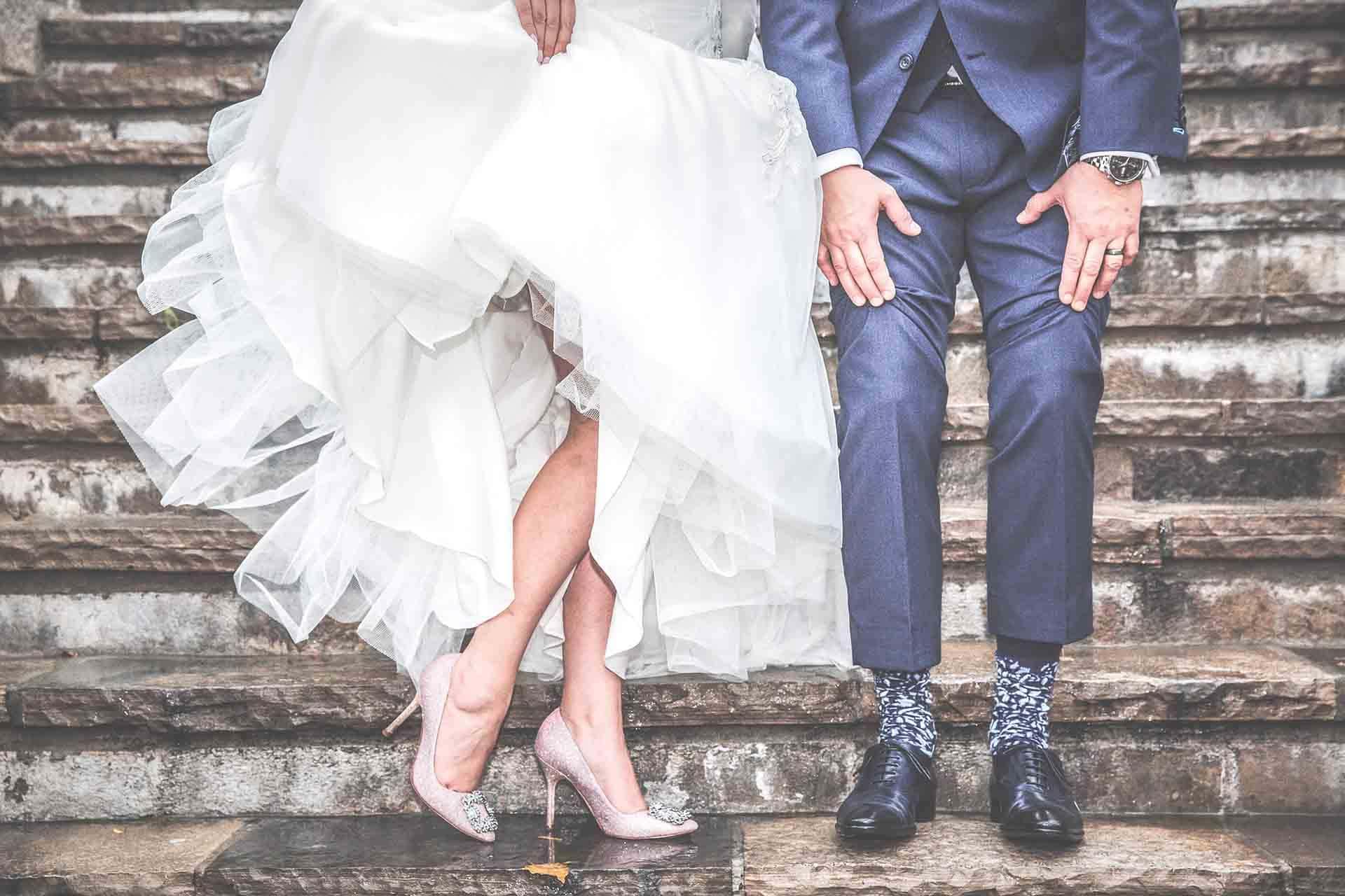 dobry kamerzysta na ślub