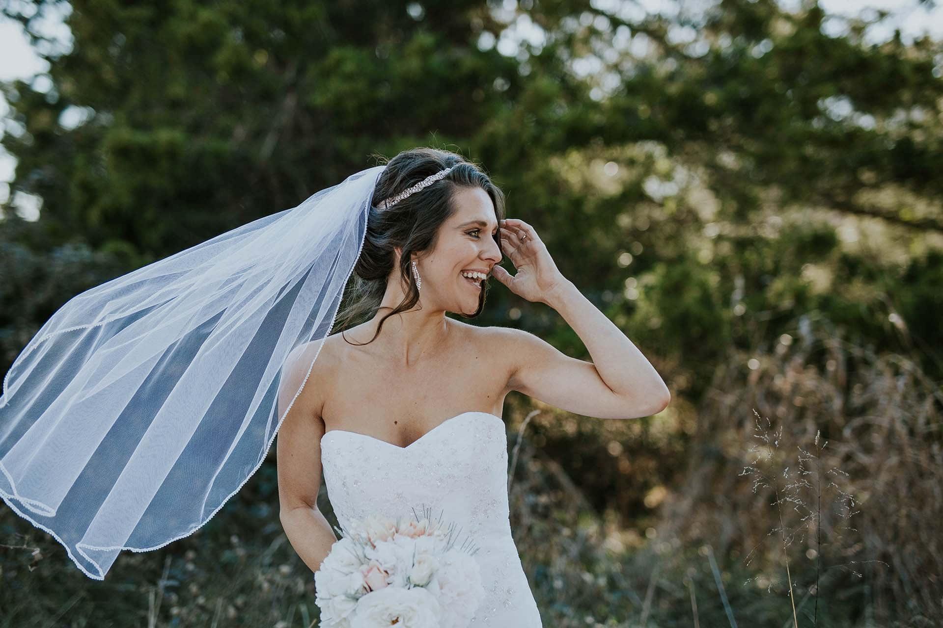 dobry kamerzysta na wesele